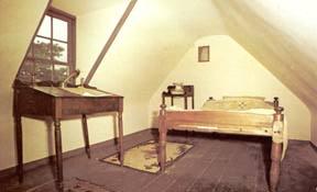 Bedroom Floor Young