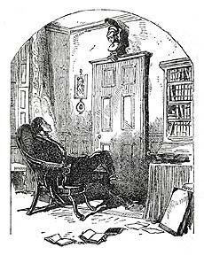 Edgar Allan Poe Society of Baltimore - General Topics - Poe's Fame ...