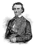 Edgar Allan Poe Society of Baltimore - General Topics ...
