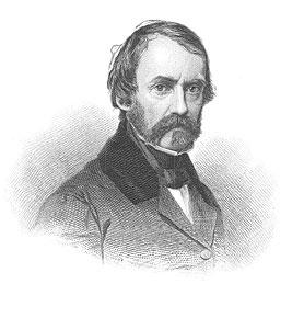 Edgar Allan Poe Society of Baltimore - People - Charles Frederick ...