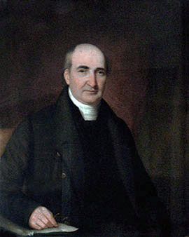 William Gwynn