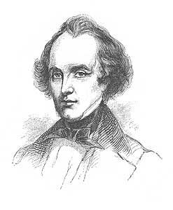 edgar allen poe and nathaniel hawthorne Edgar allan poe essay unit 7 major paper #3 edgar allan poe was born in 1809 and from and from an early age was said to have a great talent for writing.