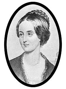 Mrs. Elizabeth Oakes Smith