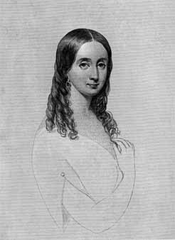 Edgar Allan Poe Society Of Baltimore People Mrs