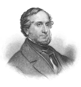 "Thomas Ward (""Flaccus"")"
