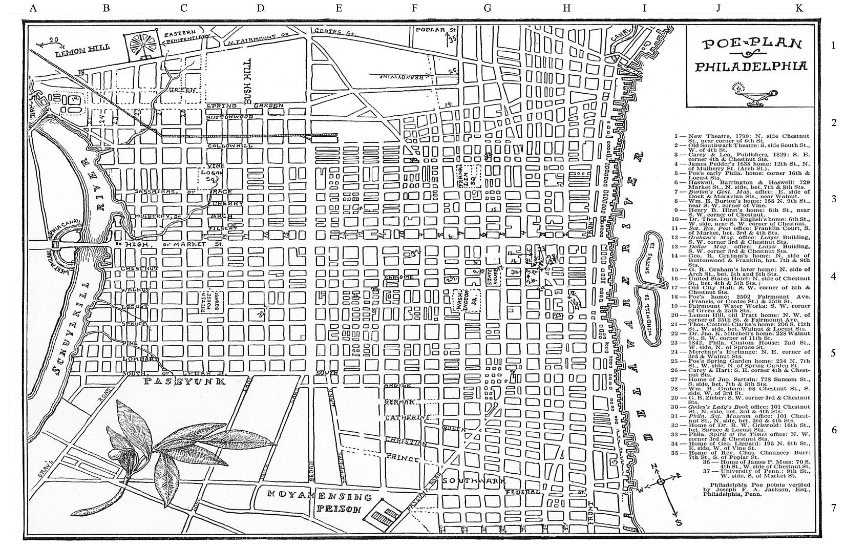 19 Square 1682 Philadelphia Pa The Ayer Condominium