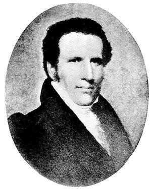 Edgar Allan Poe Society Of Baltimore Articles E A P