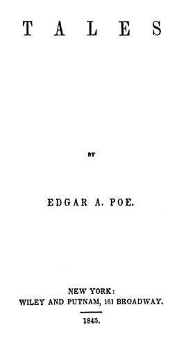 """eapoe biography essay Stories like """"the tell-tale heart,"""" """"the cask of amontillado,"""" """"the pit and the  pendulum,"""" """"the masque of the red death,"""" and """"the fall of the house of usher"""" ."""