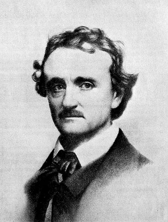 eapoe biography essay Edgar allan poe was born in boston, massachusetts, to parents who were itinerant actors his father david poe jr died probably in 1810 elizabeth hopkins poe died in 1811, leaving three children.