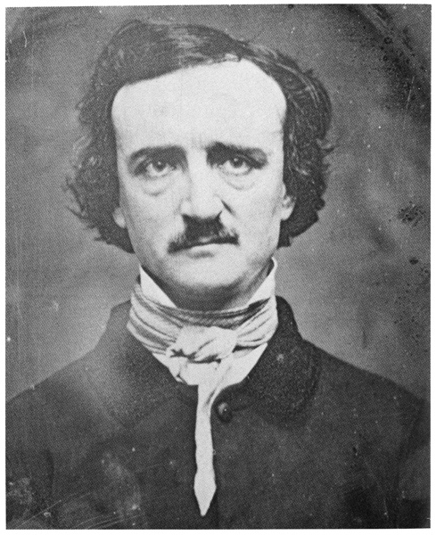 thomas jackson essay The papers consist primarily of jackson's outgoing personal correspondence included are letters written between 1844-1863, spanning his west point cadetship, u s army career.