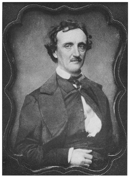 the impact of edgar allan poes life on his writing style 15 interesting facts about edgar allan poe  edgar insisted that writing would be his career, and he made major strides to find an audience for his entertaining.