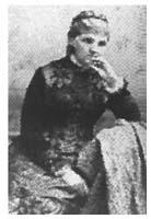 Mrs. Annie L. Richmond